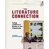 The literature connection :  using children
