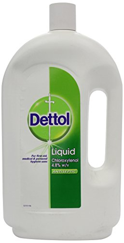 dettol-liquid-chloroxylenol-48-w-v-antise