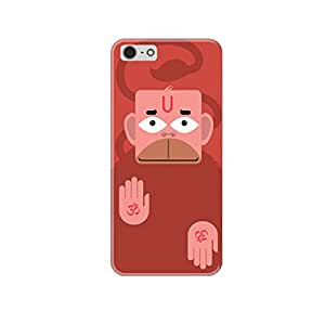 Hanumana Case For Apple iPhone 6
