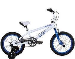 Dynacraft Tony Hawk 16 inch BMX Bike - Boys - Drop
