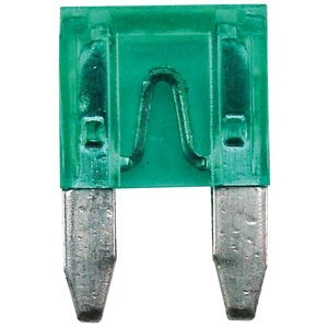 altium-822630-5-mini-auto-fuse-30-a