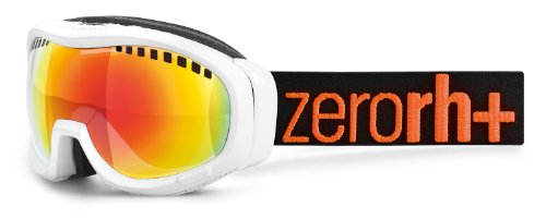 zero rh+ Skibrille Plasma