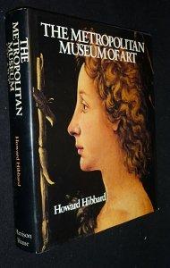 Metropolitan Museum Of Art, Hibbard, Howard