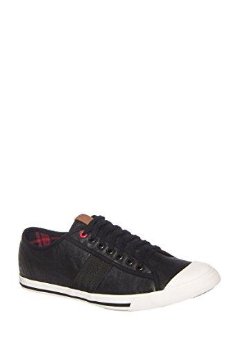 Men's Eddie Low Top Sneaker