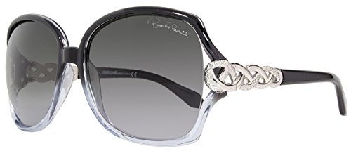 Roberto Cavalli Roberto Cavalli RC653S Sunglasses Color 05B, 59mm