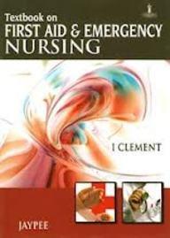 lippincott manual of nursing practice 9th edition