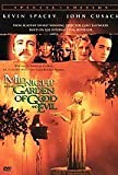 img - for Midnight in the Garden of Good and Evil : Widescreen Edition book / textbook / text book