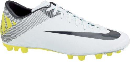 Nike Jungen Jr Bombax Ic Fußballschuhe