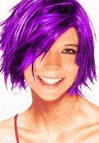 temporary-spray-in-hair-color-purple