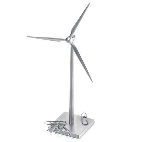 troika-fresh-wind-per-graffette
