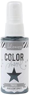 Heidi Swapp Color Shine Bottles for C…