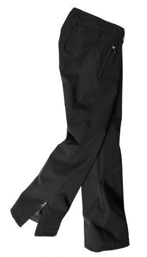 Bogner Fire + Ice Damen Hose Lischana, black, M, 1465-4614