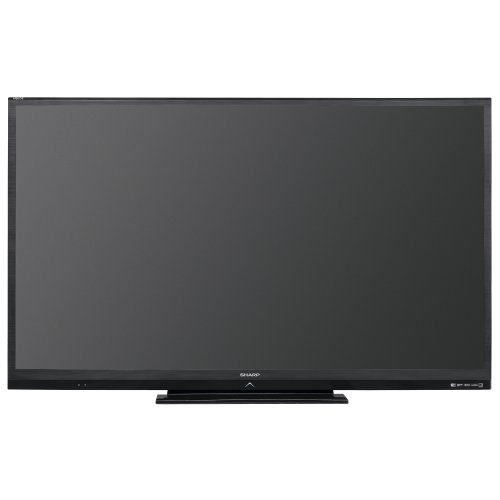 Sharp LC70LE640U 70-inch LED TV