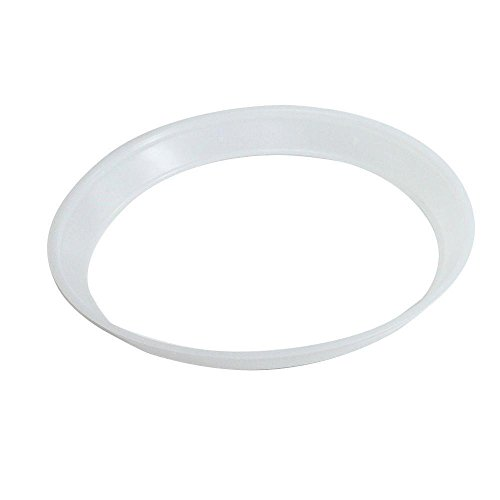 Washers & Dryers Washing Machine Snubber Ring for Maytag Whirlpool AP4024496, PS1792928, 21002026