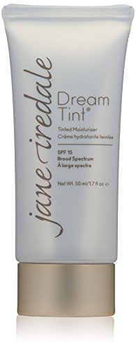 jane-iredale-dreamtint-tinted-spf-moisturizer-mediumdark59ml