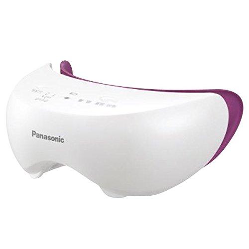 パナソニック 目もとエステ(ピンク調)Panasonic ビューティタイプ EH-SW53 の限定モデル EH-CSW53-P