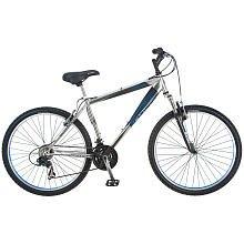 Schwinn 26 inch Bike - Boys - Cascade