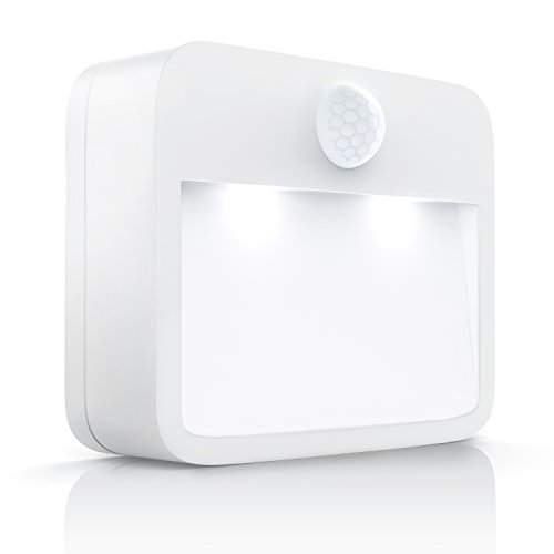 brandson-led-nightlight-with-motion-and-brightness-sensor-battery-powered-night-lamp-including-magne
