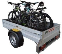 Universal-Fahrradtrger-fr-PKW-Anhnger-Set-4-Fahrrder-1250-mm-Ladeflchenbreite