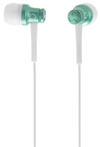 memorex-eb50-auriculares-in-ear-verde
