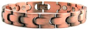 copper-plated-civility-link-magnetic-therapy-bracelet-8