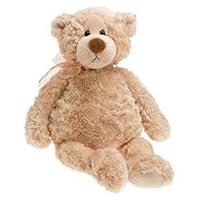 Gund 16 - Inch Manni Bear from Gund