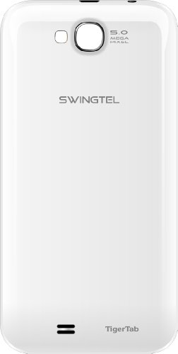 SWINGTEL TigerTab