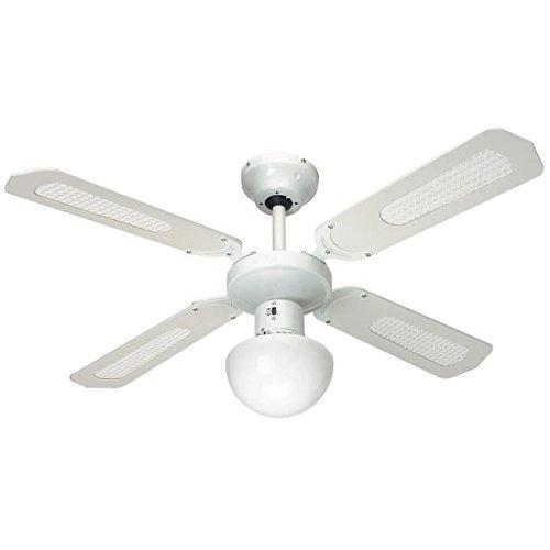 farelek-bali-ventilatore-da-soffitto-107-cm-colore-impagliato-bianco
