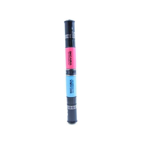 12ー05 SKCARA ネイルアートペン