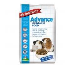 mr-johnsons-advance-guinea-pig-10kg