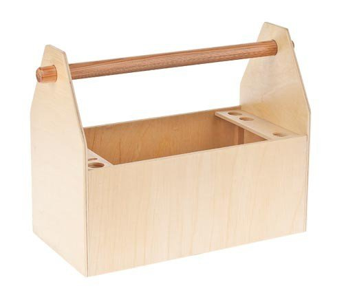 Werkzeugkiste-Werkzeugkasten-aus-Holz-Bausatz-Werkset-zum-Werkzeug-aufbewahren-in-Box