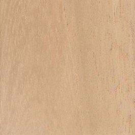 Humidors Spanish Cedar Veneer Plywood Sheets 4 Ft X 8 Ft
