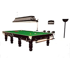 T&S Mini Billiards Table