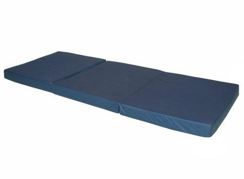 light blue sisal rugs
