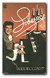 LIBERACE: An Autobiography (0352300108) by Liberace