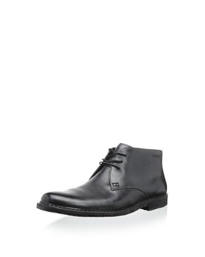 Sebago Men's Tremont Boot