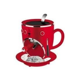 Macchina caffè frog prezzo