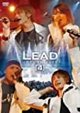LEAD UPTURN 2006 [4]