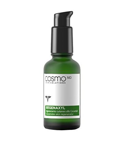Cosmo Skin Solutions Sérum Efecto Nueva Piel 30 ml