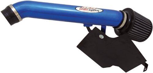 Aem 22-547B Blue Short Ram Intake System
