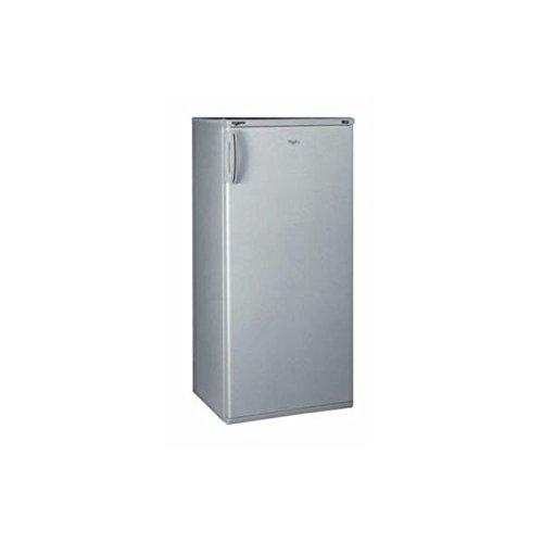 Whirlpool ARC140TS frigo combine - frigos combinés (Autonome, Argent, Placé en haut, Droite, A++, ST, Non)