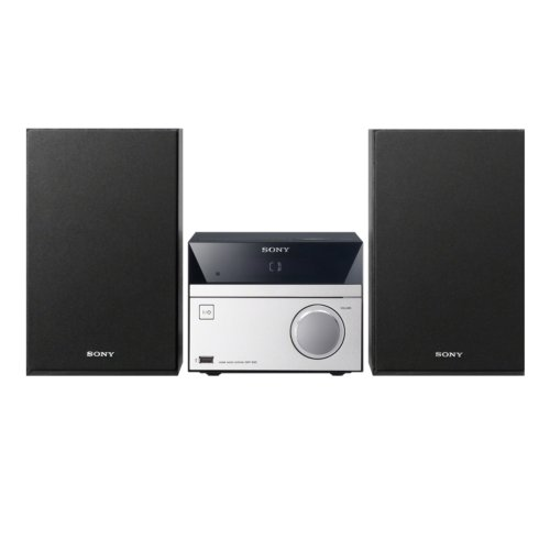 sony-cmts20-all-in-one-audio-system-with-fm-radio