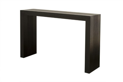 Cheap Console Table from Urban Collection (B003NYRPL2)
