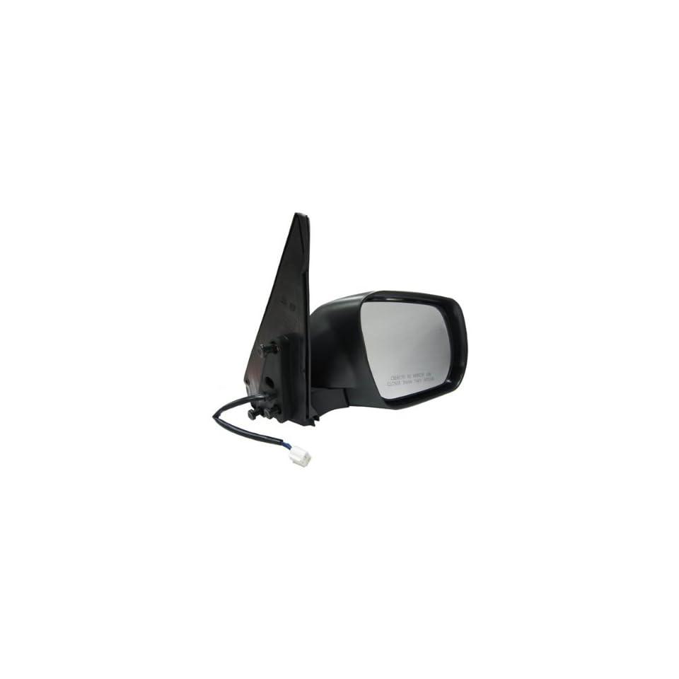 Dorman 955 810 Passenger Side Power View Mirror