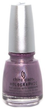 China-Glaze-Hologlam-81157-Get-Outta-My-Space