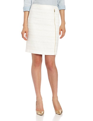 Calvin Klein Women's Pencil Skirt