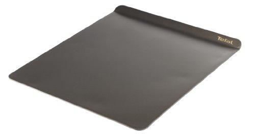 tefal-j0824114-airbake-plaque-a-patisserie-36-x-40-cm