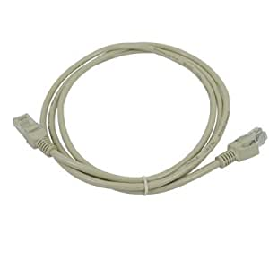 Amazon network patch cable
