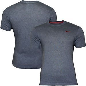 nike-mens-crew-neck-t-shirt-large-dark-grey