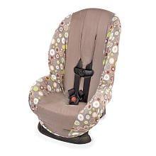Premium Car Seat Cover NEUTRAL